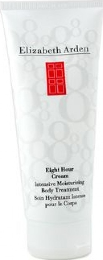 Elizabeth Arden Osmihodinový krém na ruce (Eight Hour Intensive Moisturizing Hand Treatment) 75 ml