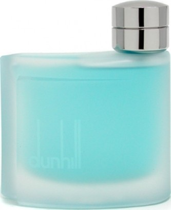 Dunhill Pure EdT 75 ml