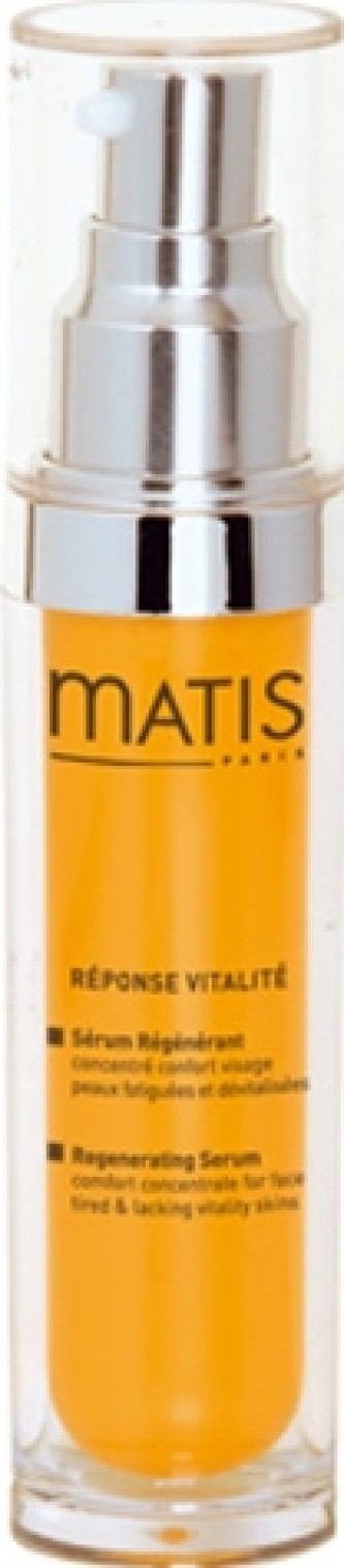 Matis Paris Regenerační sérum (Regenerating Serum) 30 ml