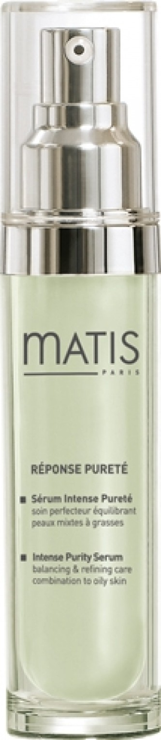 Matis Paris Intenzivní čistící sérum (Intense Purity Serum) 30 ml