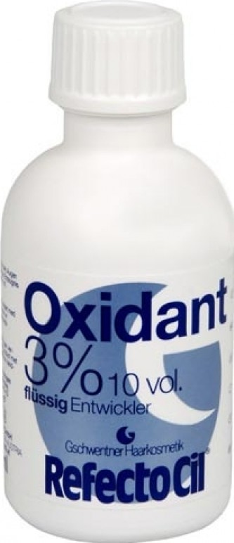 Refectocil Oxidant Liquid 3 % 50 ml