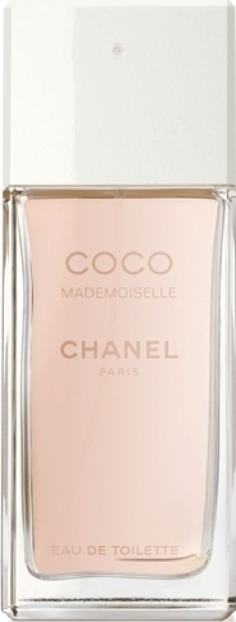 Chanel Coco Mademoiselle EdT 100 ml Tester