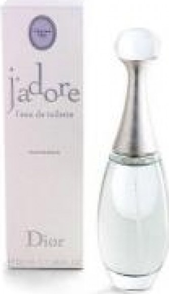 Christian Dior Jadore EdT 50 ml