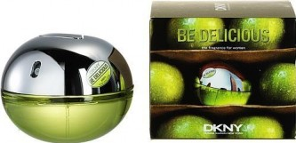 Dkny Be Delicious EdP 30 ml