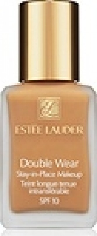 E.LAUDER Double Wear Fluid 02 Pale Almond 30ml