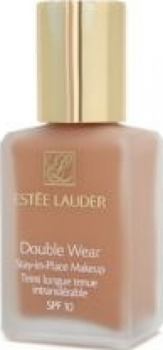 E.LAUDER Double Wear Fluid 03 Outdoor Beige 30ml