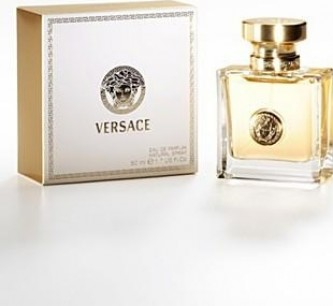 Versace New Woman EdP 100 ml