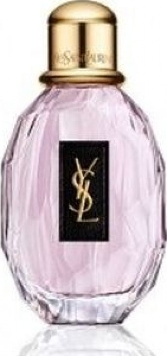 Yves Saint Laurent Parisienne EdP 90 ml