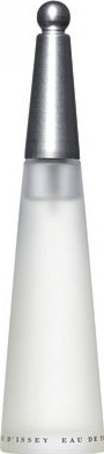 Issey Miyake L Eau D Issey EdT 25 ml