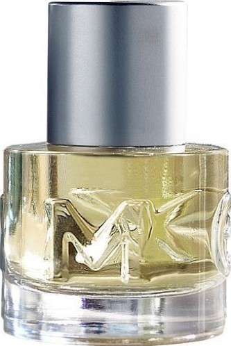 Mexx Woman EdP 40 ml