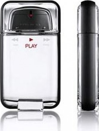 Givenchy Play pour Homme EdT 100 ml