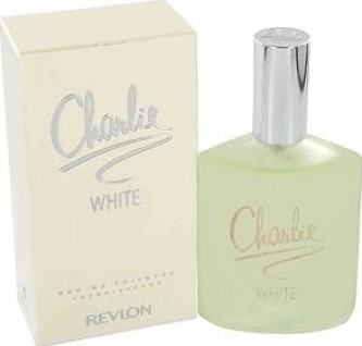Revlon Charlie White EdT 100 ml