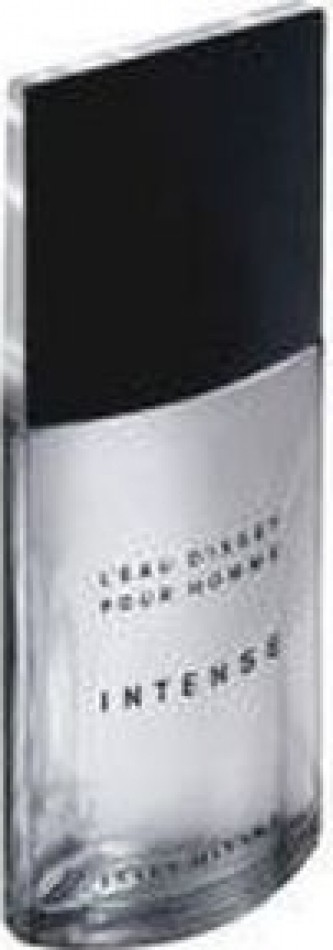 Issey Miyake L Eau D Issey Intense pour Homme toaletní voda 75 ml