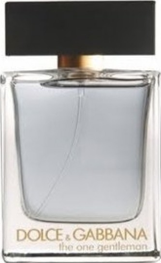 Dolce & Gabbana The One Gentleman EdT 50 ml