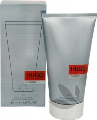 Hugo Boss Element sprchový gel 150 ml