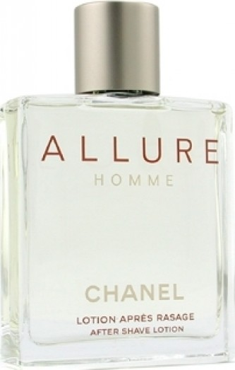 Chanel Allure Homme voda po holení 100 ml