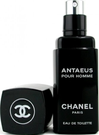 Chanel Antaeus EdT 50 ml