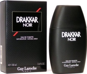 Guy Laroche Drakkar Noir EdT 50 ml