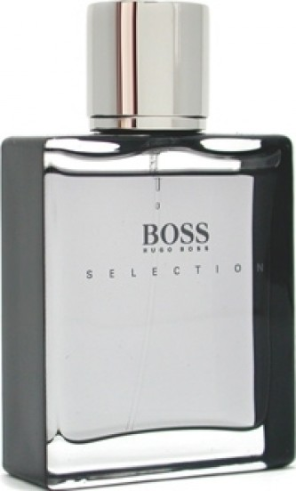 Hugo Boss Selection EdT 90 ml