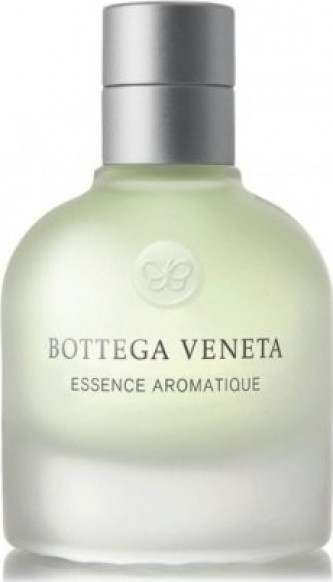 Bottega Veneta Bottega Veneta Essence Aromatique Kolínská voda 50 ml