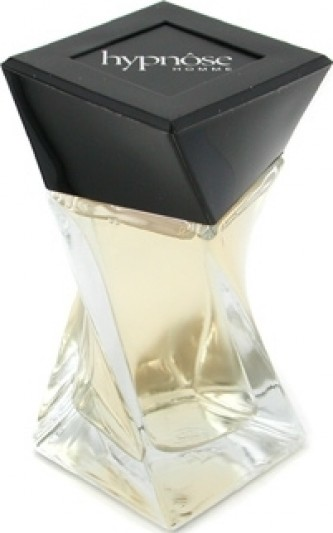 Lancome Hypnose Homme EdT 50 ml