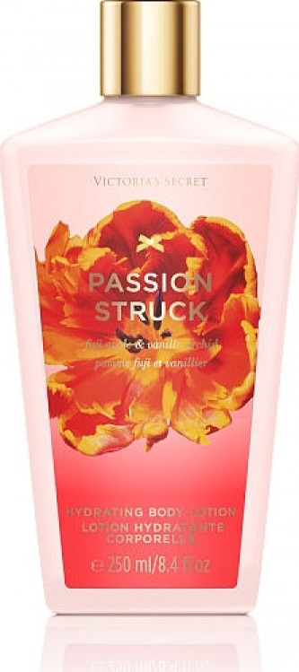 Victoria´s Secret Passion Struck Body Lotion 250 ml