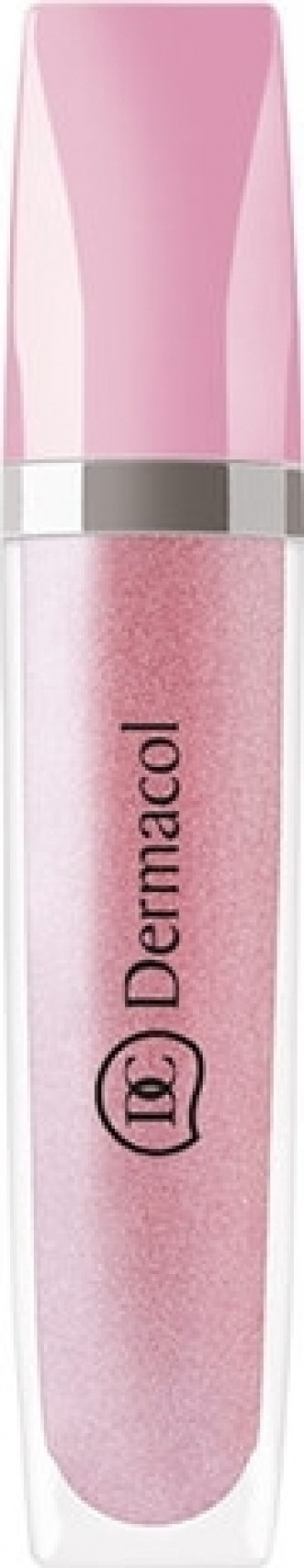Dermacol Shimmering Lip Gloss 8 ml 3