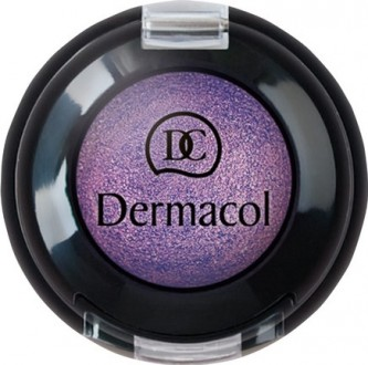 Dermacol Bonbon Eye Shadow 6 g 8