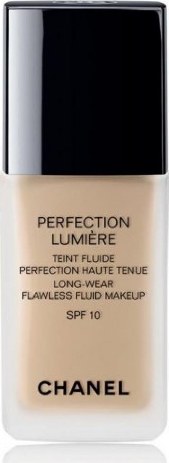 Chanel Perfection Lumiere Teint Fluide SPF10 30 ml 30 Beige