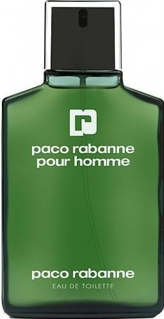 Paco Rabanne EdT100 ml