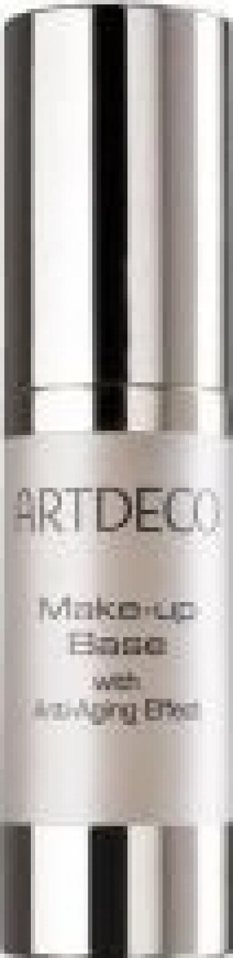 Artdeco Makeup Base - Báze pod make-up 15 ml
