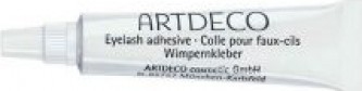 Artdeco Lepidlo na řasy (Adhesive for Lashes and Sparkles) 5 ml