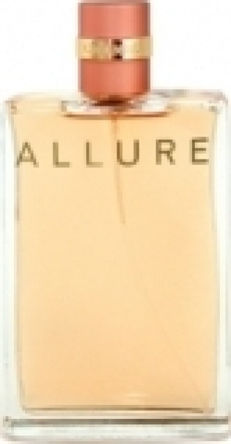 SECOND HAND Chanel Allure EDP 50 ml