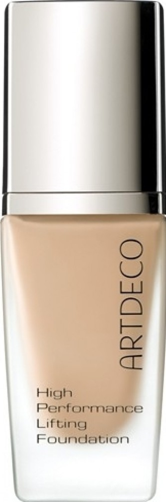 Artdeco Liftingový make-up (High Performance Lifting Foundation) 30 ml Odstín 20 Reflecting Sand