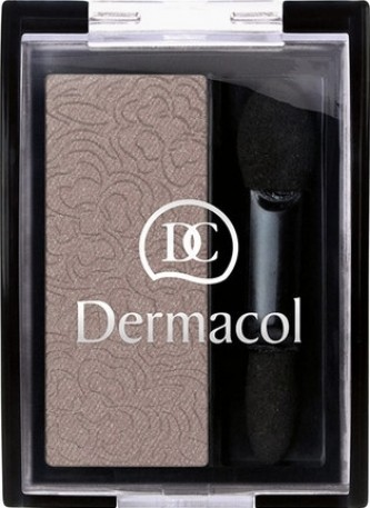 Dermacol Mono Eye Shadow 3 g 01