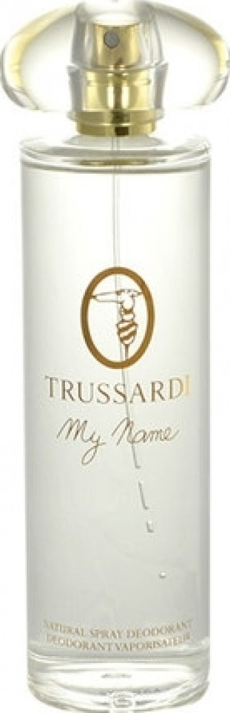 Trussardi My Name Deodorant 100 ml