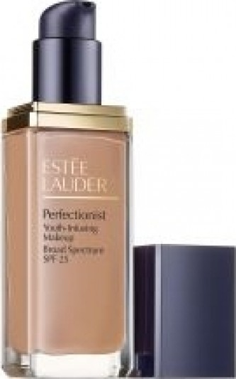 Estee Lauder Perfectionist Youth-Infusing Make-up SPF 25 - Make-up s ochranným faktorem 30 ml 2C2 Pale Almond