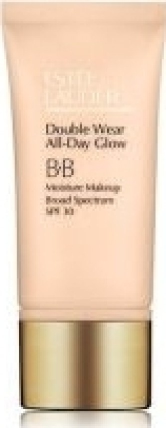 Estee Lauder Double Wear All-Day Glow BB Moisture Make-up - Hydratační BB Make-up 30 ml odstín 1.0