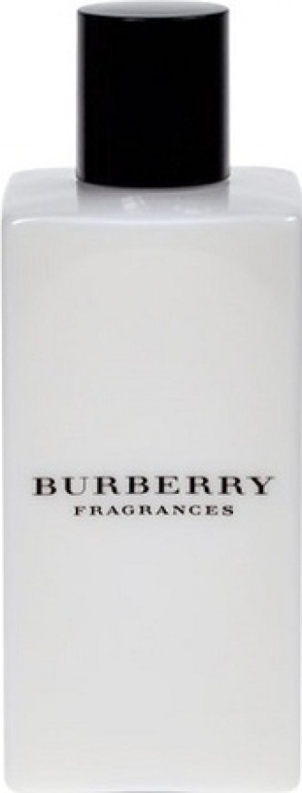 Burberry The Beat Tělové mléko 50 ml