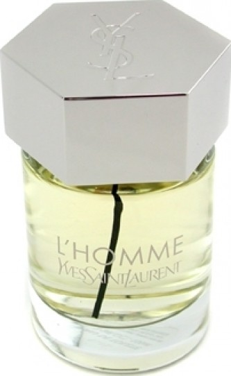 Yves Saint Laurent L Homme EdT 100 ml