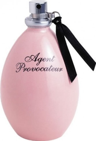 Agent Provocateur EdP 50 ml