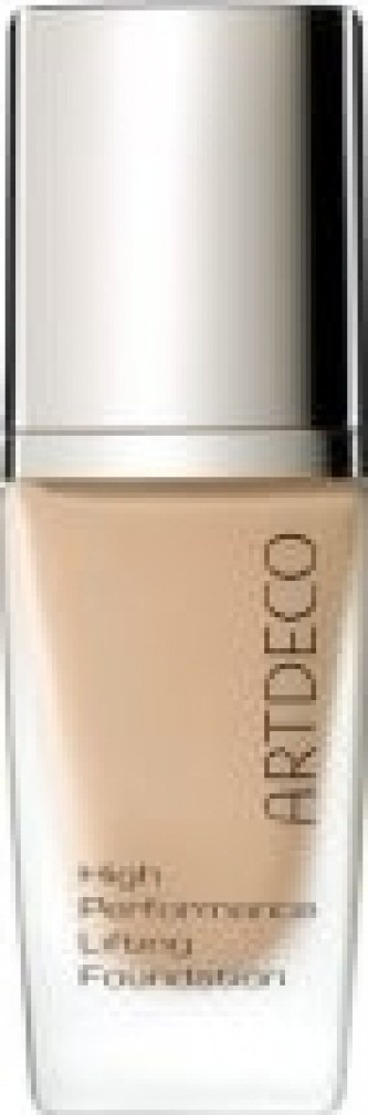 Artdeco High Performance Lifting Foundation - Liftingový make-up 30 ml