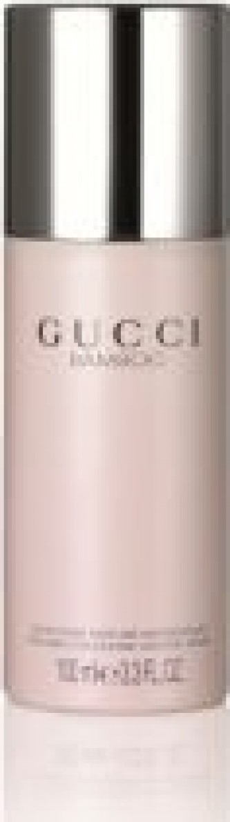 Gucci Bamboo Deospray 100 ml