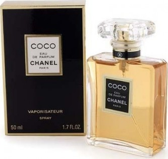 Chanel Coco EdP 50 ml