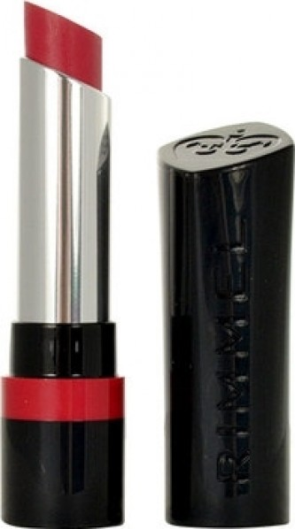 Rimmel London The Only 1 Lipstick 3,4 g 510 Best Of The Best