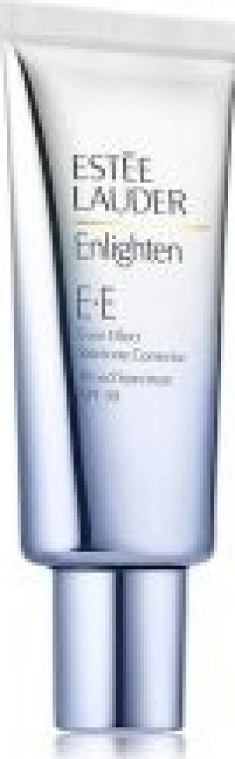 Estee Lauder Enlighten Even Effect Skintone Corrector Broad Spectrum - Mutlifunkční EE krém 30 ml 03 dark