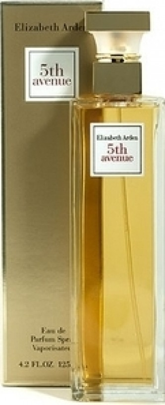 Elizabeth Arden 5th Avenue EdP 75 ml