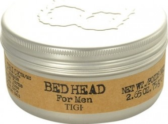Tigi Bed Head Men Slick Trick Firm Hold Pomade 75 g Pro fixaci účesu