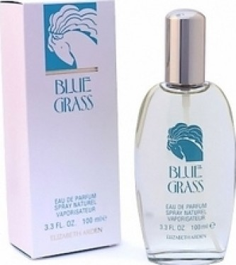 Elizabeth Arden Blue Grass EdP 50 ml