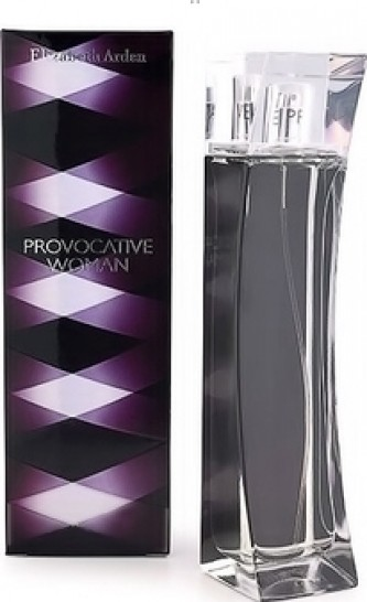 Elizabeth Arden Provocative Woman EdP 100 ml